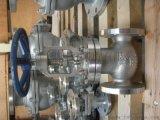不鏽鋼閘閥、美標閘閥專業生產廠家製造