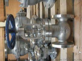 不锈钢闸阀、美标闸阀专业生产厂家制造