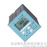 德国E+H CCM223-EK0005余氯测量变送器