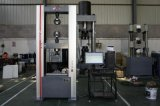 WDW-50D~100D微机控制电子万能试验机