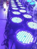 太原蓝天灯光音响设备公司生产专业灯光音响