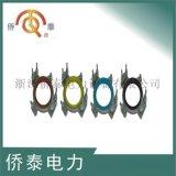 導線固定線夾廠家直供QTDGL系列鋁合金導線固定線夾