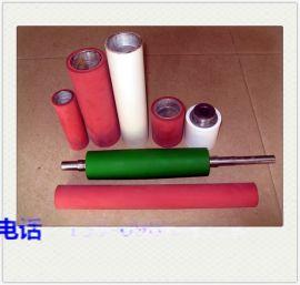 供应工业橡胶辊胶辊聚氨酯胶辊厂木业涂漆辊木业砂光辊
