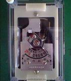 DY-32型電壓繼電器