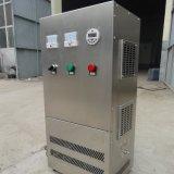 西安外置式水箱消毒器