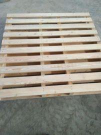 山东木托盘厂家加工定制欧标木托盘,熏蒸出口木托盘