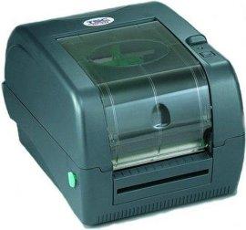条码打印机(247PLUS/345M)