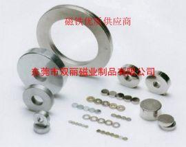 东莞高性能磁铁生产厂