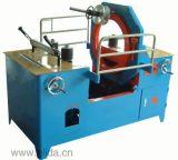 操作简单依利达中山铝型材可调距包装机/肇庆水平式裹包机