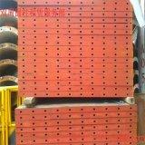 租售:钢模板、房建圆柱钢模板、桥梁圆柱钢模板