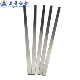 YG8鎢鋼長條 硬質合金長條生產