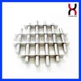厂价供应9管磁力架 磁铁架 磁力格 高磁磁力架