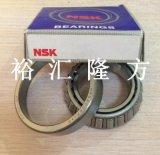 HR32008XJa8 圓錐滾子軸承 32008XJ 軸承