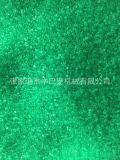 厂家供应PVC热切造粒机 造粒挤出生产线 锥形双螺杆塑料挤出机