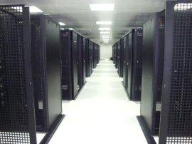服务器托管