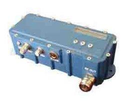 模拟微波图像传输设备-KT1016