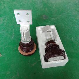 变压器高压套管高压导电杆高压瓷瓶变压器接线柱瓷套管BJL
