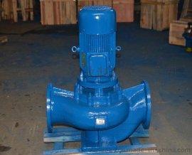 批发上海管道泵|isg立式管道泵|不锈钢管道泵