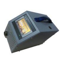 供应上海SF6定量检漏设备, 便携式检漏仪