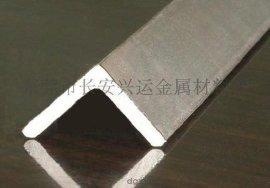 无锡市角铝6061 高强度5052槽铝 不等边角铝/建筑型材 质量保证