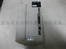 安川伺服驱动器维修 SGDV-200A01A002000 故障确定维修价格议价