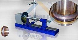 二氧化碳环缝焊机|环缝自动焊机|环缝焊机|自动焊机|焊接自动化专业生产厂家。