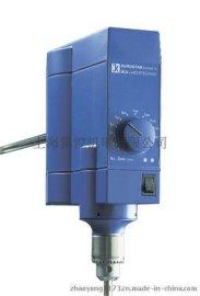 EUROSTAR 40 digital|通用型实验室搅拌器|欧洲之星搅拌器, 数显型搅拌器