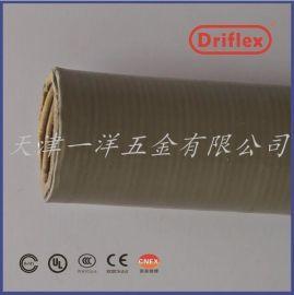 可挠金属电线保护金属软管,LV-5普利卡软管