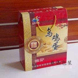 供应鸡蛋包装盒,北京柴鸡蛋包装盒制作厂家
