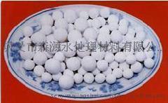 福州高效干燥剂活性氧化铝球