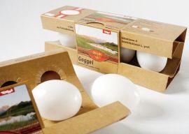 专业生产,设计,印刷各类彩色包装纸盒。