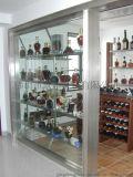 北京金属红酒架青岛酒杯架不锈钢酒架