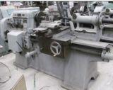 鏟齒車牀(C8955)