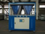 供應注塑冷水機,注塑冷水機廠家,博盛制冷