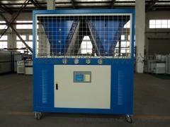 注塑冷水机,注塑冷水机厂家