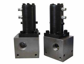 吉騰騰液壓高低壓切換閥 KK閥 高壓發泡設備 轉換閥 聚氨酯發泡機kk閥