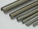 单勾不锈钢软管 不锈钢包塑软管