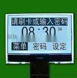 160*160點陣屏,液晶顯示屏,LCD,LCM液晶顯示模組,可開模定製。