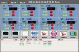 医用药品冰箱温度在线监控管理系统公司厂家