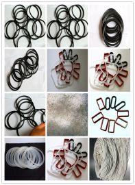 宁波厂家专业生产橡胶O型圈 硅胶密封圈 防水密封圈 电器密封圈 净水器密封圈