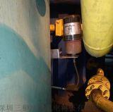 太原自动加脂器Easylube-电动加脂器-黄油注脂器