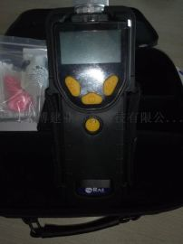 ppbRAE 3000 VOC检测仪美国华瑞ppb级别的