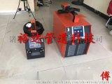 河北石家庄燃气专用电熔焊机