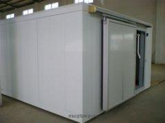 冷冻库,深圳冷冻库,冷冻库价格,冷冻库建造