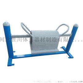 供应胜川体育健身器材 SC-175摇摇马 户外健身路径健身马批发 举报 本产品采购属于商业贸易行为