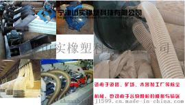 供应各种PU钢丝软管,聚氨酯伸缩管,pu钢丝塑料管 ,吸尘塑料管,透明除尘风管