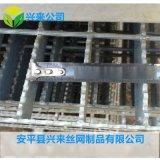 鋼格柵板標準,鍍鋅格柵板標準,鋼格柵板哪余有賣
