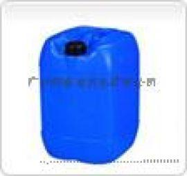 反应型绒滑手感剂 ZN-68