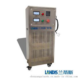 厂家推荐食品厂空气消毒 移动式臭氧空气消毒机