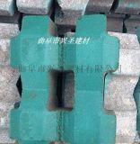 济宁透水砖面包砖盲道砖广场砖井字砖